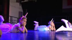 Les licornes - Eveils (3)