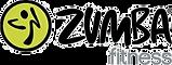 Logo%25252520Zumba%25252520Fitness_edite