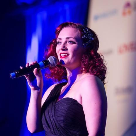 Sarah Mai - Business Awards