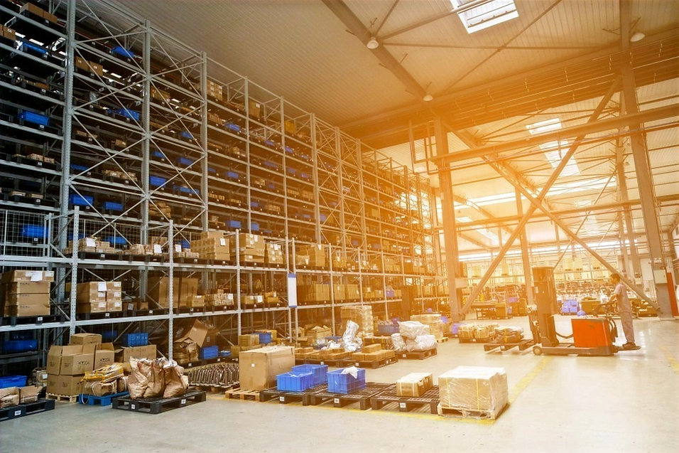 what_is_on-demand_warehousing_edited_edi