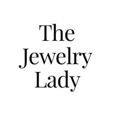 The Jewelry Lady
