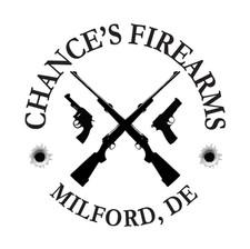 Chance's Firearms