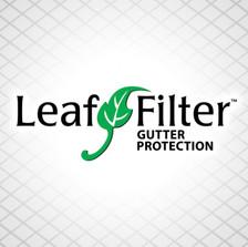 leaffilter.jpg
