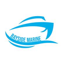 Bayside Marine.jpg