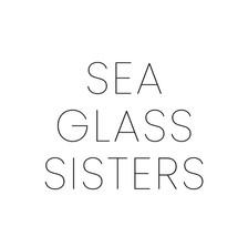 Sea Glass Sisters.jpg