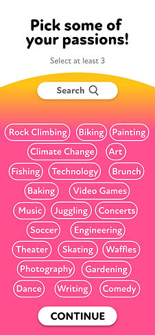 Wazzup 4 - Select Passions@2x.jpg