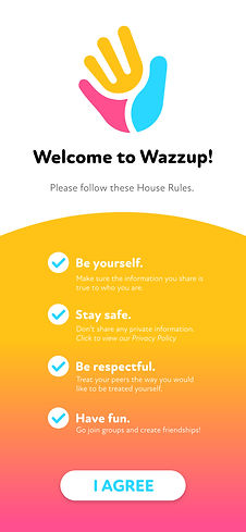 Wazzup 1 - Welcome Screen.jpg