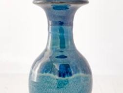 Robert Blamire- Medium Oil Decanter