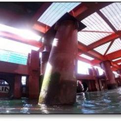 17_Inspeccion Submarina Sopesa San Anton
