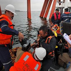 16_Inspeccion Submarina GNL Diciembre 20