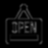 shop-pict-sign_open.png