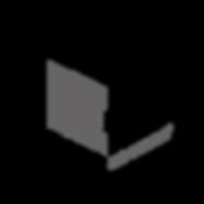 etd-logo-new.png