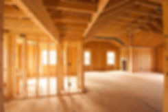 edw_builders_coty_2013_entire_house_fram
