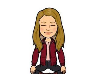 2. Escoge el lugar donde meditar