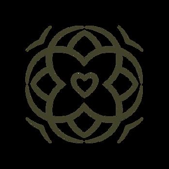 MANDI-logo-26_edited_edited_edited_edite