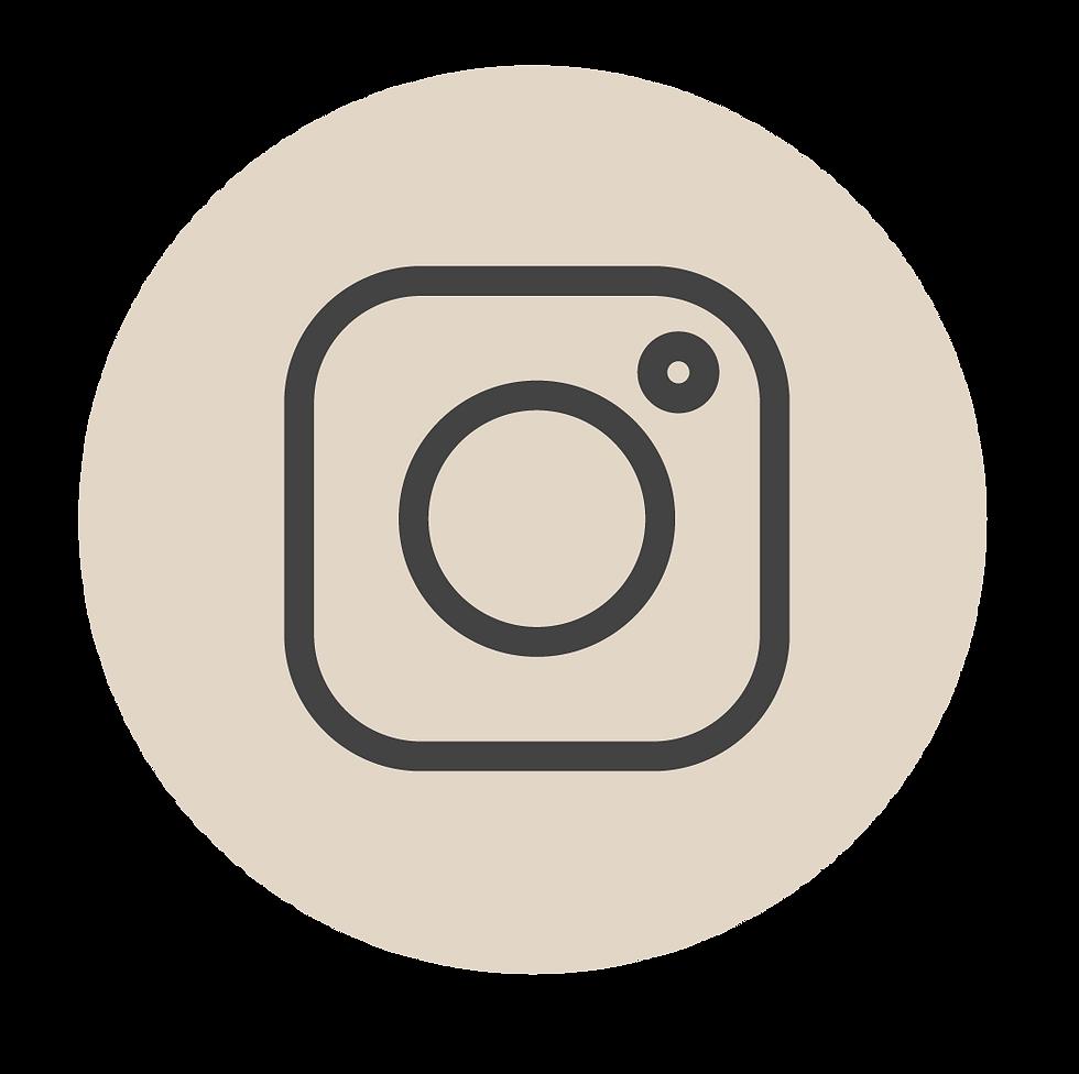 icones_mandi-02