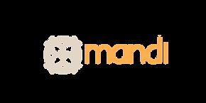 MANDI-logo-25.png