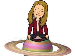 10. El horario para meditar