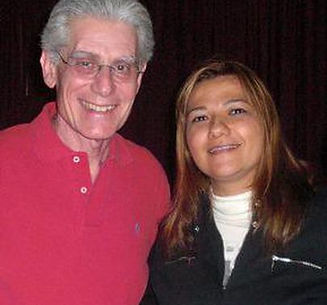 Dr Brian Weiss Past Life Regression