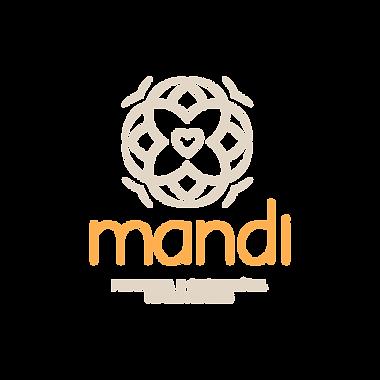 MANDI-logo-web-03.png