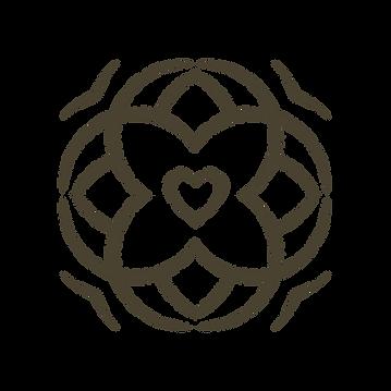 MANDI-logo-26_edited.png