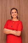 Ana Gabriela (1).jpg