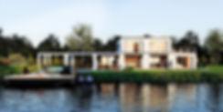 la maison bv sur le lac.jpg