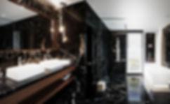 Bathroom Black (5)ok.jpg