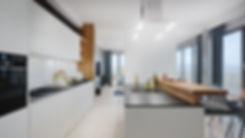 Kitchen+Salon BV (4).jpg