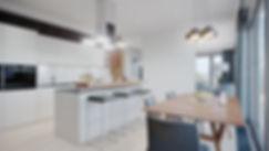 Kitchen+Salon BV (3).jpg