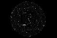 Le logo BV est en réalité un mandala entourant les initial du designer Benjamin Van den Eede