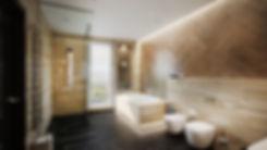 Bathroom Wood (3).jpg