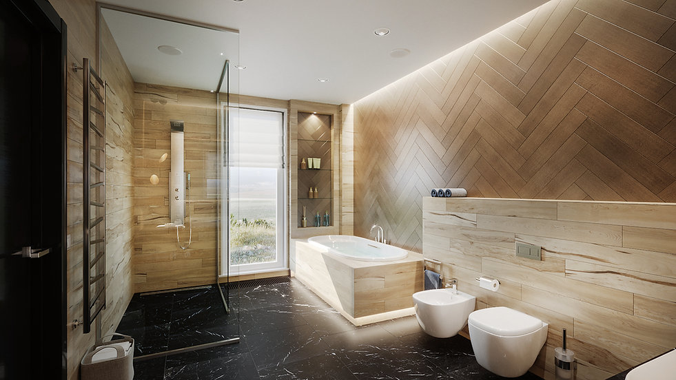 Bathroom Wood (3).jpg