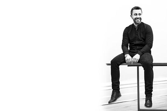 Créé en 2010 par le designer Benjamin Van den Eede, Le BV Design est un bureau spécialisé dans la conception et la rénovation d'hôtels, de restaurants et de résidences.  Fort de ses nombreuses années d'expérience au Québec et à l'international, Le BV Design mise sur des valeurs d'écoute et de confiance dans l'ensemble de son travail, de la conception à la réalisation de votre projet.  Un projet aboutit demande une expertise complet. Il n'est pas toujours évident de trouver le bon entrepreneur et de gérer son chantier, fort de notre grande expérience nous offrons la possibilité à nos client de recevoir un service clefs en main.  Donner du style à vos idées, sans vous stresser, voilà la vocation de BV design. https://www.lamaisonbv.com