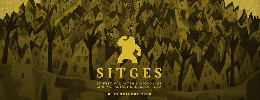 Festival-Sitges_edited.jpg