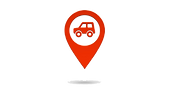 google-maps-car-icon-0_edited.png