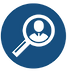 911-9119569_icon-screening-process-hardw