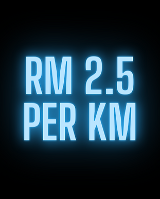 rm 25.png
