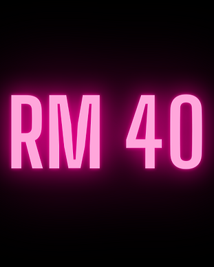 rm 25 (1).png