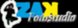 Logo auf schwarz o Stamsried.png