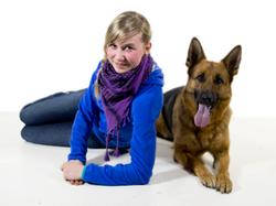 Schäferhund (1)