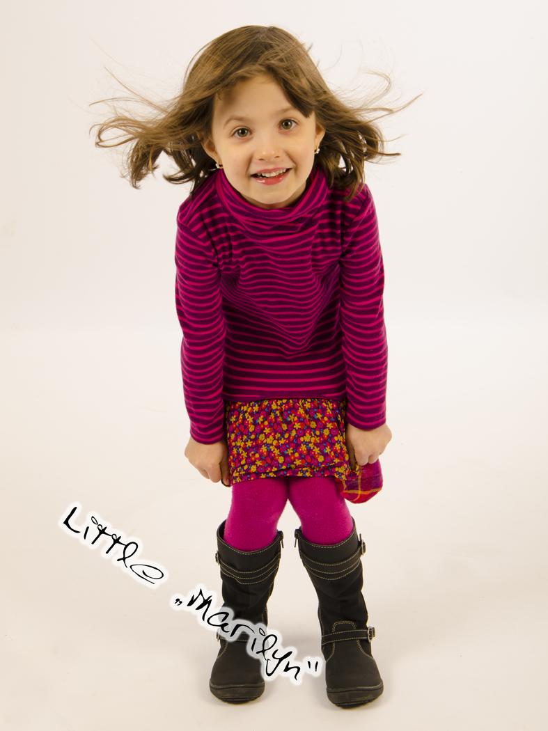 LittleMarilyn