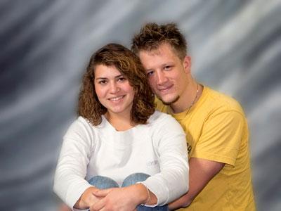 Partnerfotos