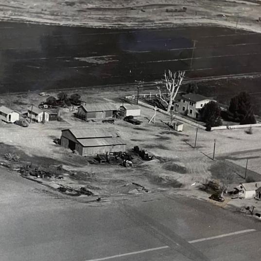 1928 / Buttonwillow, CA