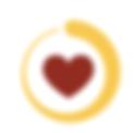 logo serce rownovaga.png