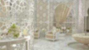 007412-06-Spa_Royal_Mansour_Marrakech.jp