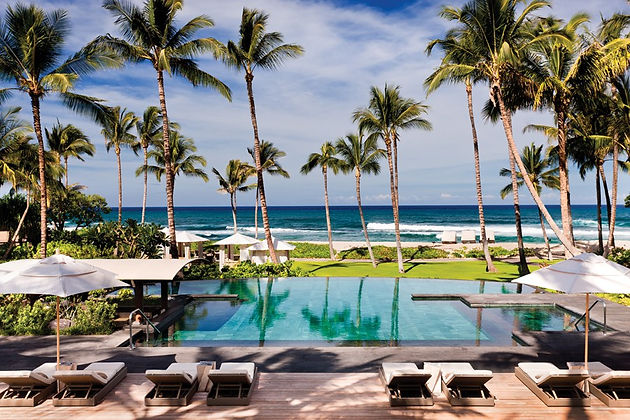 Four-Seasons-Resort-Hualalai-Pursuitist2.jpg