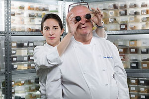Elena-and-Juan-Mari-Arzak-008.jpg