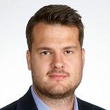 Anders-Andersson-foto-170828.jpg