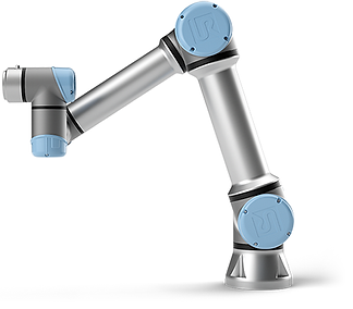 UR5e robot.png